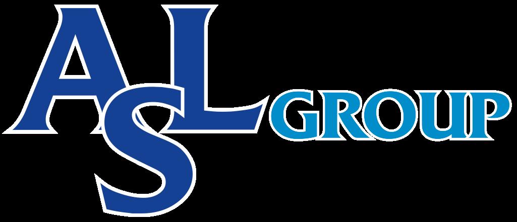 ASL Group